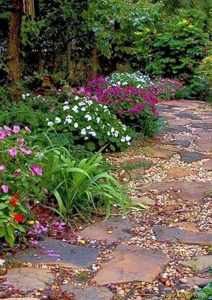 Garden-Landspace-DIY-Ideas-104