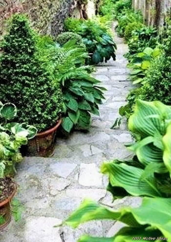 Garden-Landspace-DIY-Ideas-105