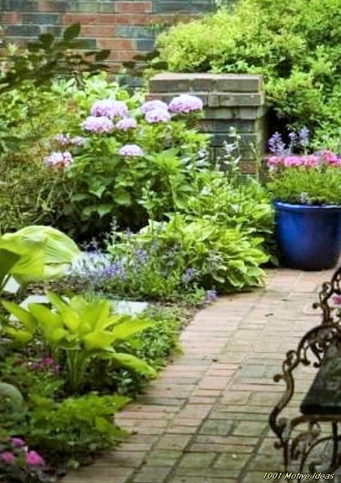 Garden-Landspace-DIY-Ideas-106