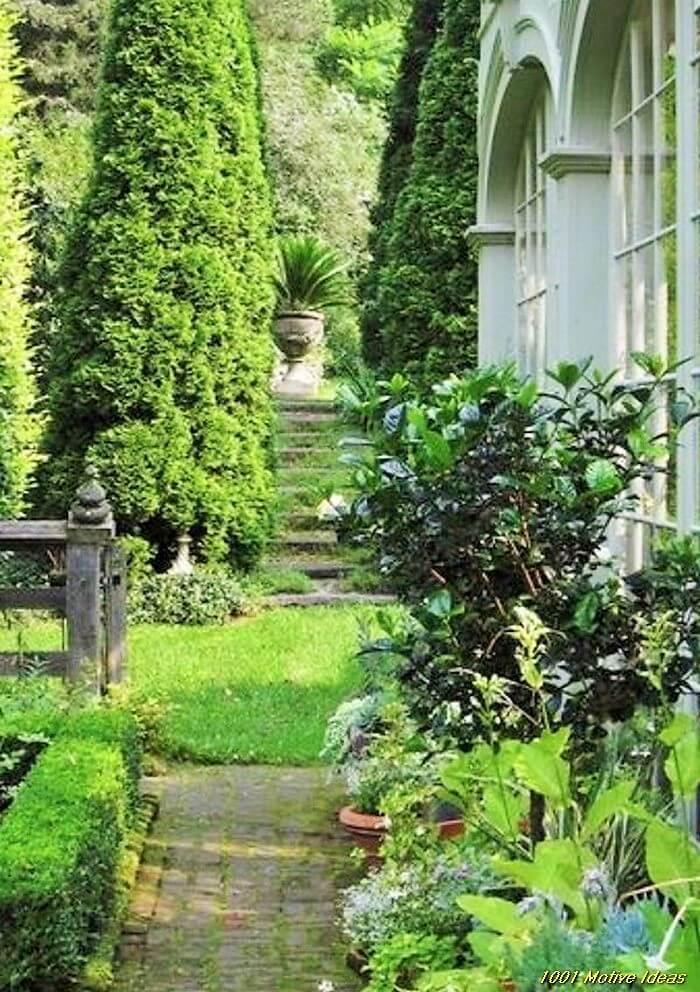 Garden-Landspace-DIY-Ideas-108