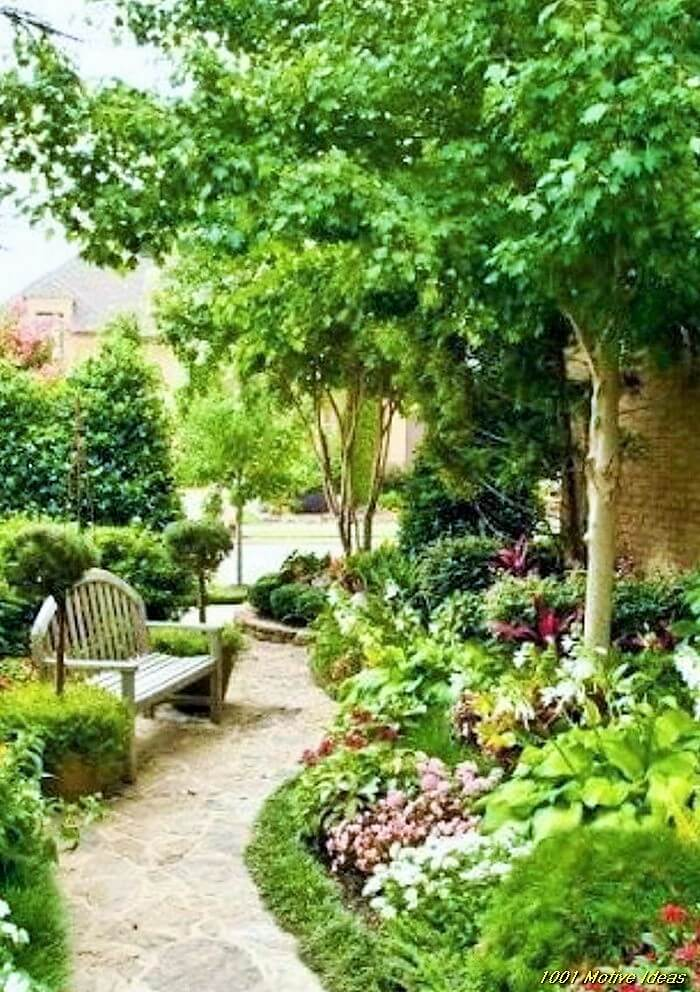 Garden-Landspace-DIY-Ideas-110