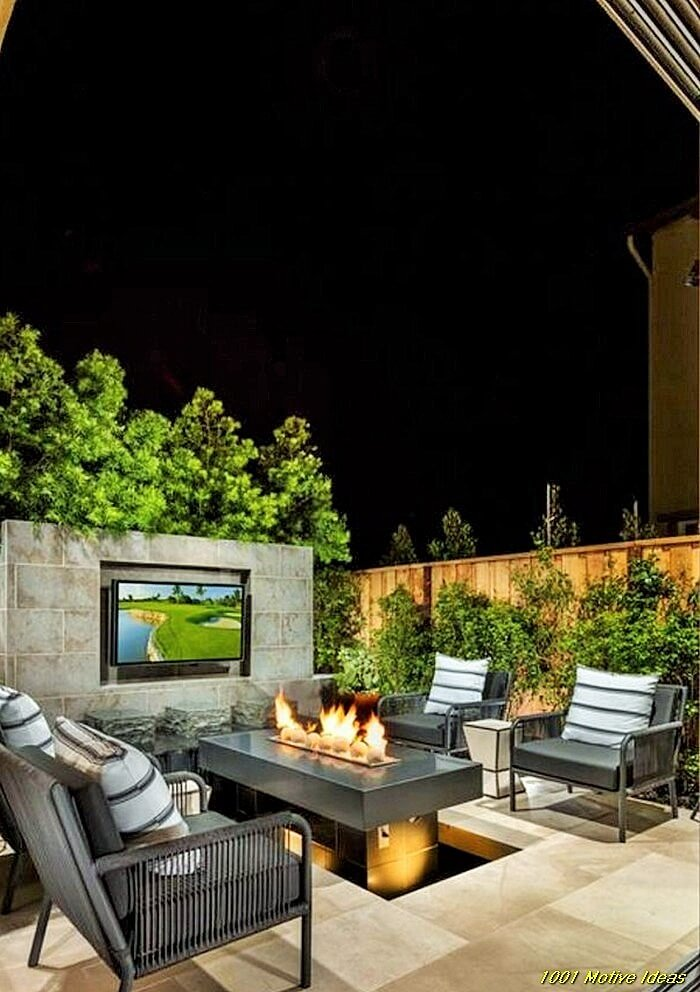 Garden-Landspace-DIY-Ideas-111