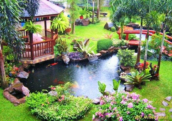 Garden-Landspace-DIY-Ideas-4