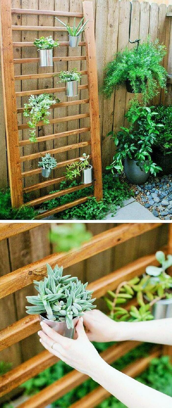 Gardening-outdoor--planter-ideas-107