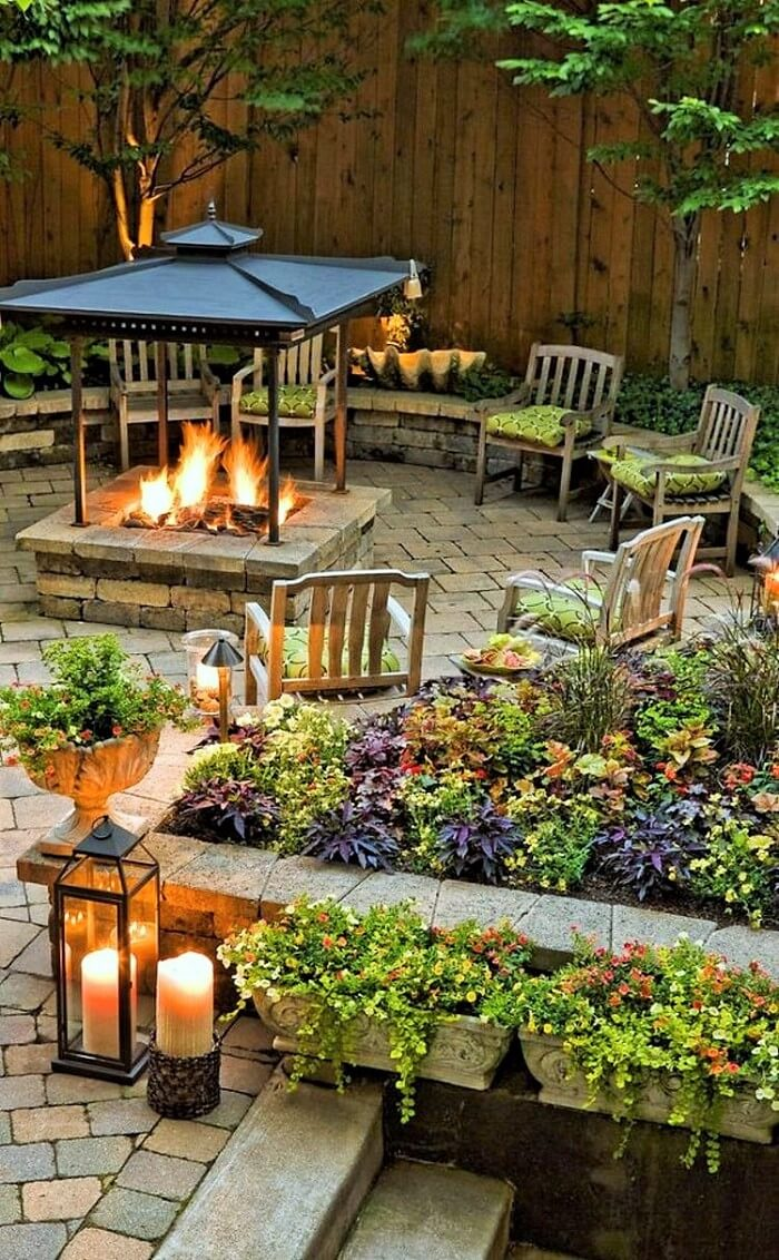 Gardening-outdoor--planter-ideas-301