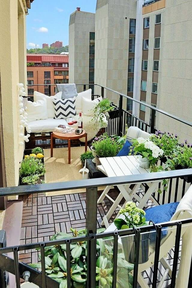 Gardens-You-Can-Have-On-Your-Balcony-10 (2)