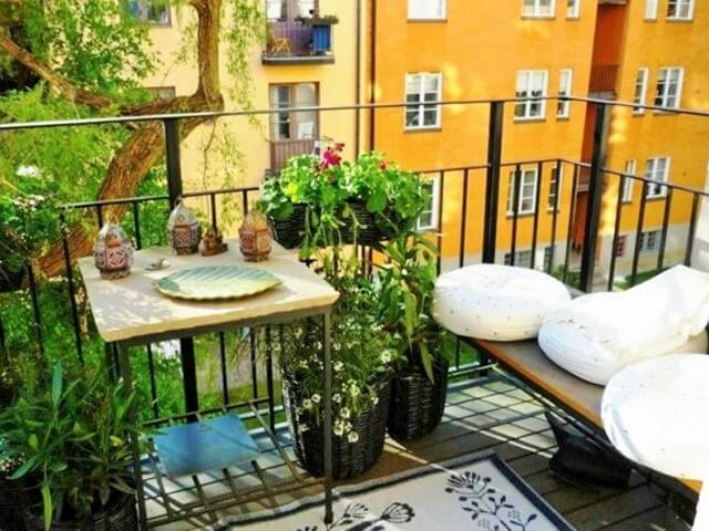 Gardens-You-Can-Have-On-Your-Balcony-12 (2)
