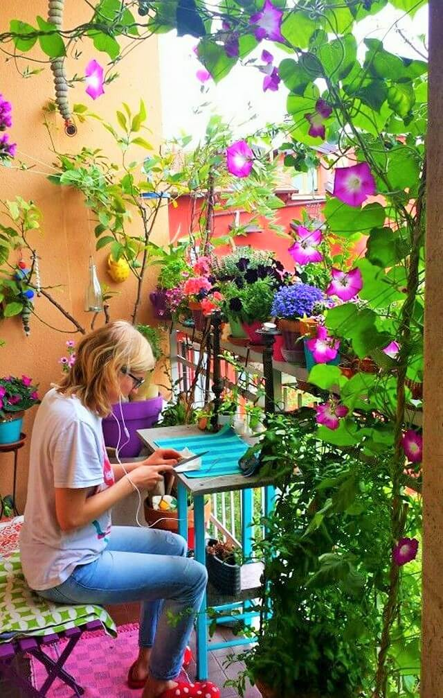 Gardens-You-Can-Have-On-Your-Balcony-13 (2)