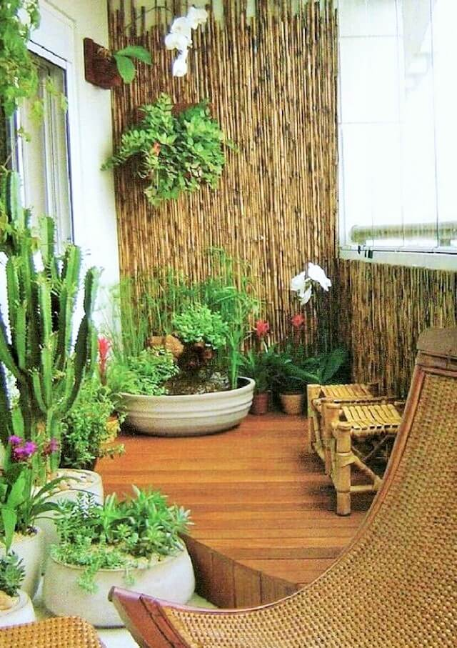 Gardens-You-Can-Have-On-Your-Balcony-15 (2)