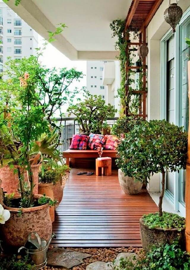 Gardens-You-Can-Have-On-Your-Balcony-2 (2)