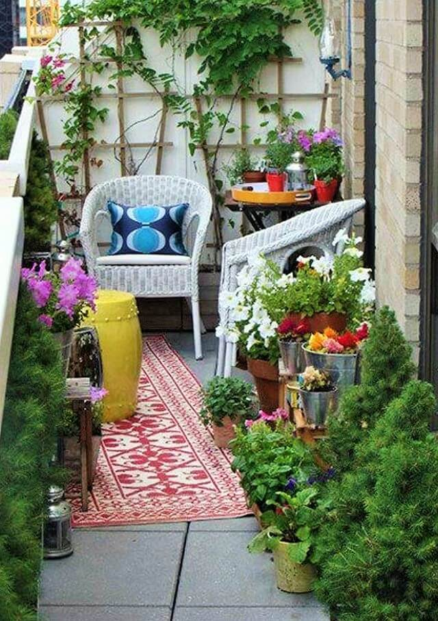 Gardens-You-Can-Have-On-Your-Balcony-7 (2)