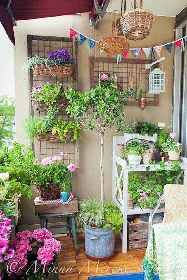 Gardens-You-Can-Have-On-Your-Balcony-8 (2)
