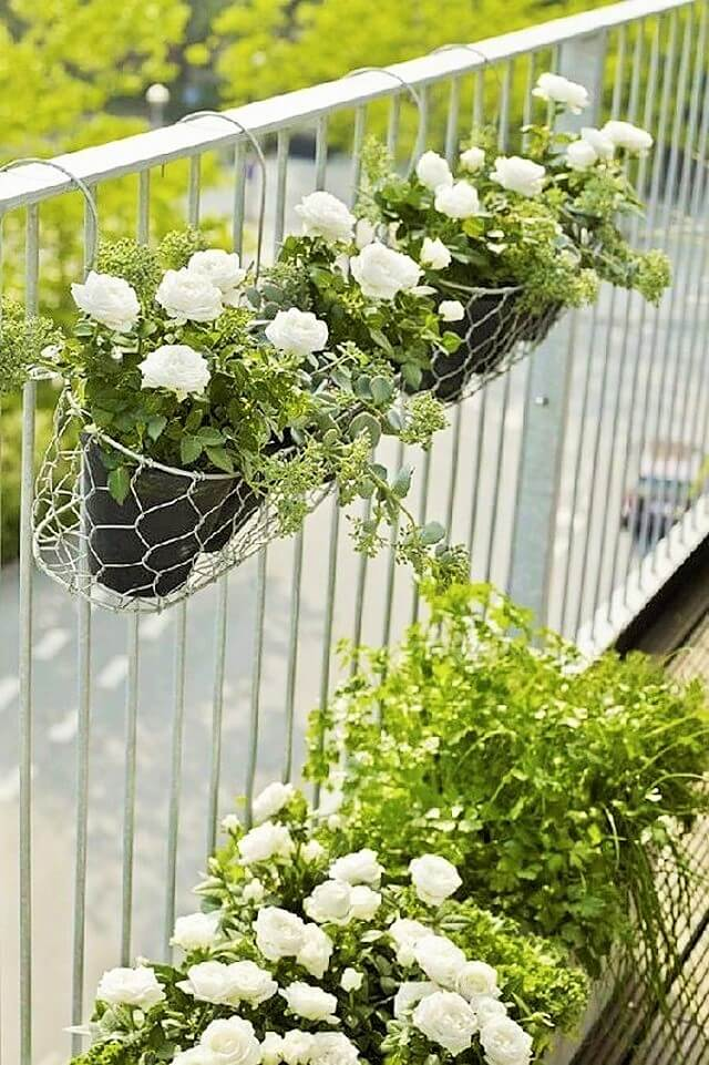 Gardens-You-Can-Have-On-Your-Balcony-9 (2)