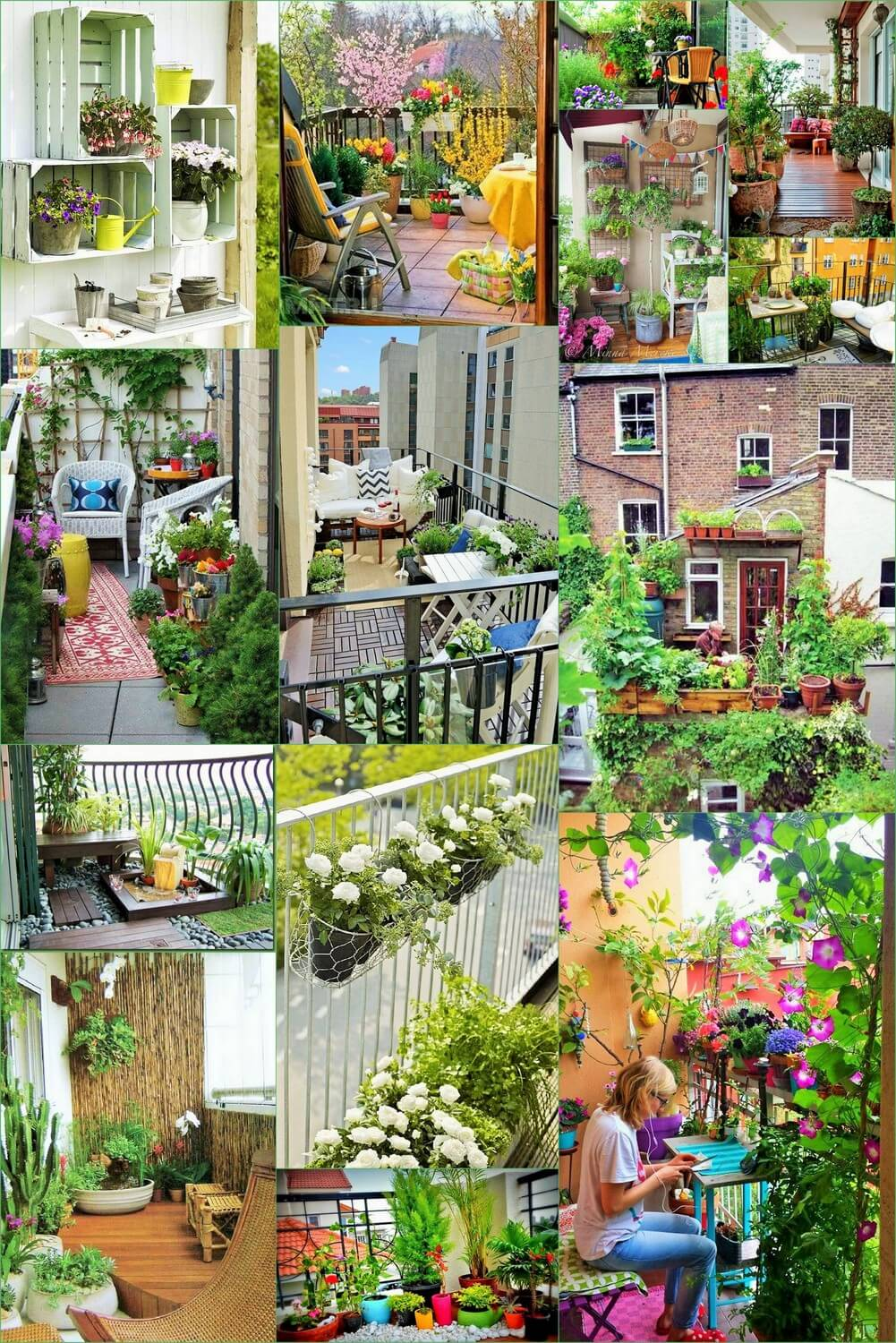 Gardens-You-Can-Have-On-Your-Balcony-Ideas