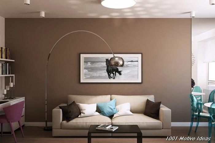 Home-Decor-interior-design-Ideas-16