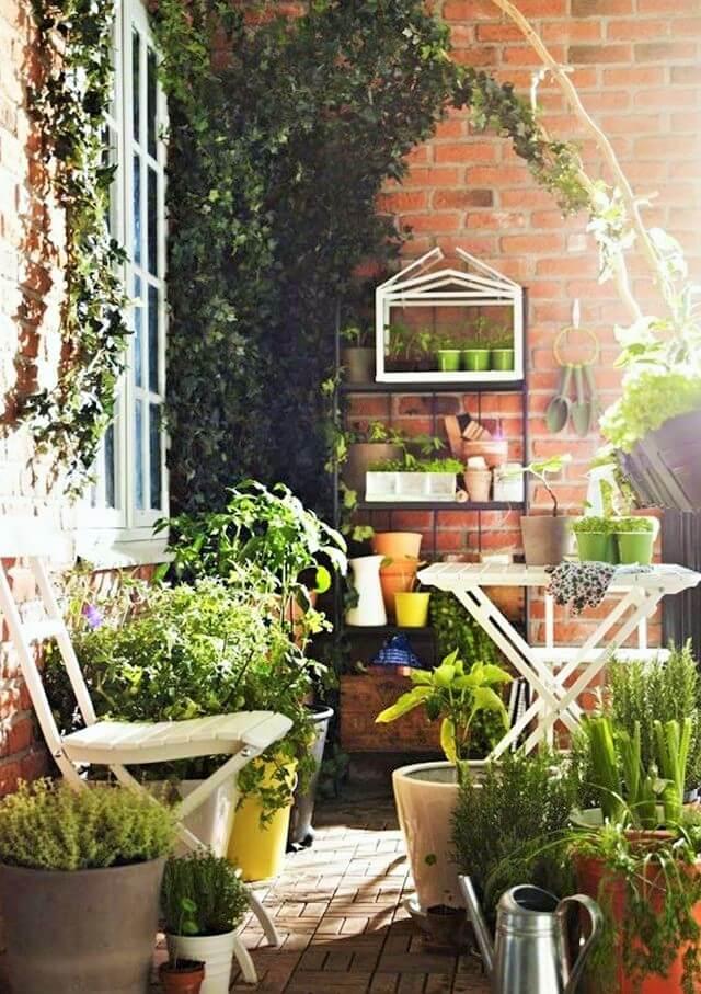 Home-diy-balcony-garden-Ideas-102 (2)