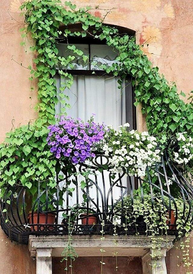 Home-diy-balcony-garden-Ideas-103 (2)