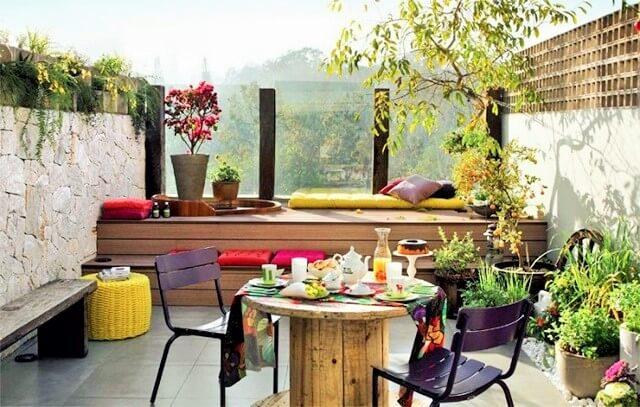 Home-diy-balcony-garden-Ideas-104 (2)