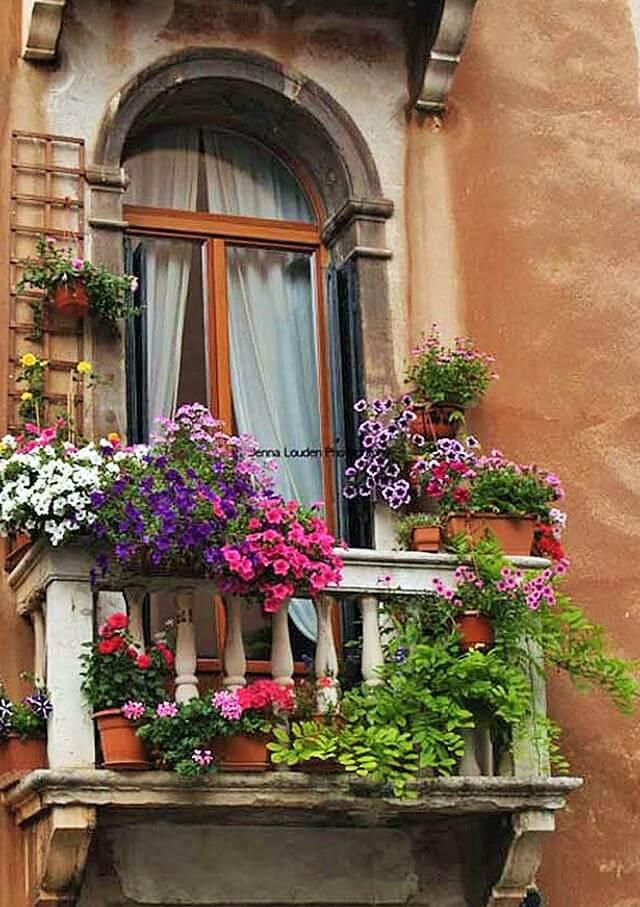 Home-diy-balcony-garden-Ideas-107 (2)