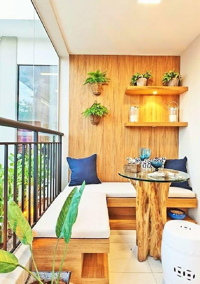 Home-diy-balcony-garden-Ideas-108 (2)