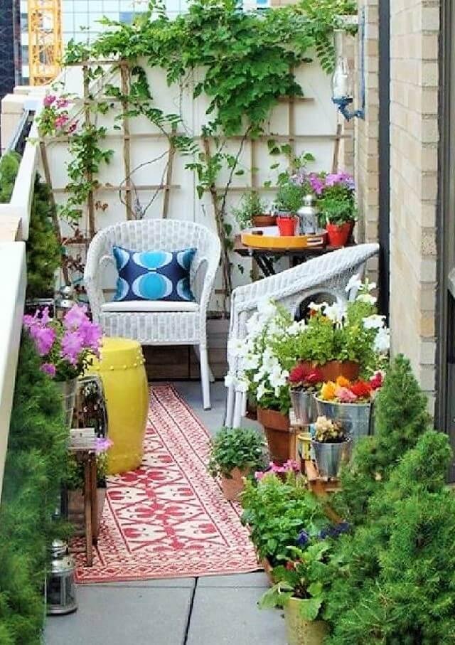 Home-diy-balcony-garden-Ideas-109 (2)