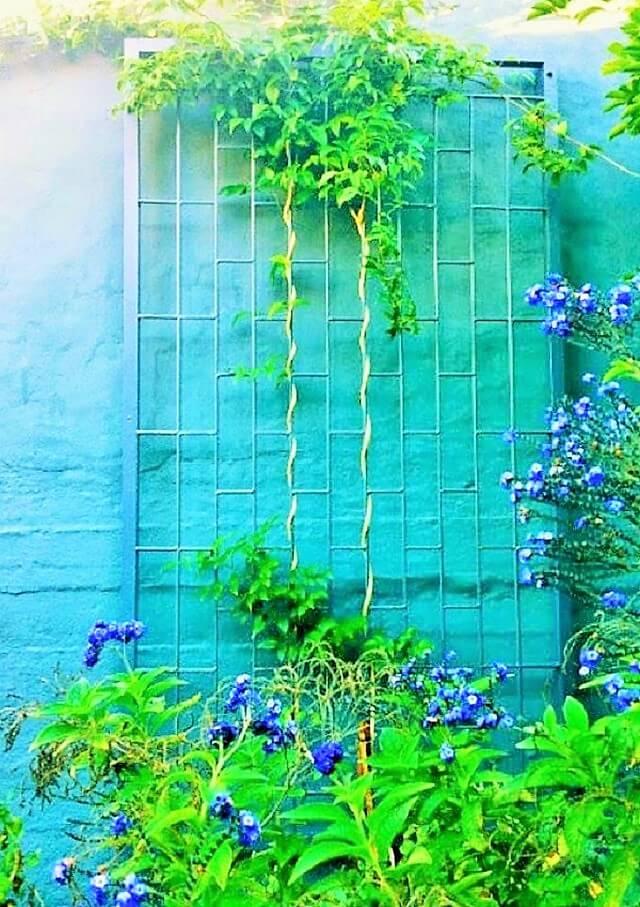 Home-diy-balcony-garden-Ideas-110 (2)