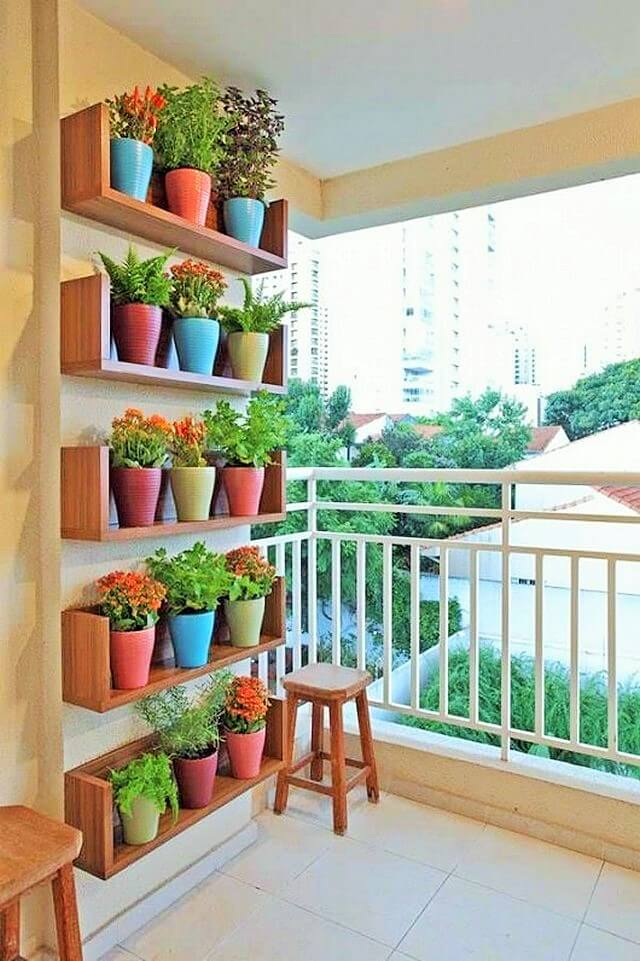 Balcony decorating ideas for decoration lovers 1001 motive ideas 1000 ideas for home design and decoration