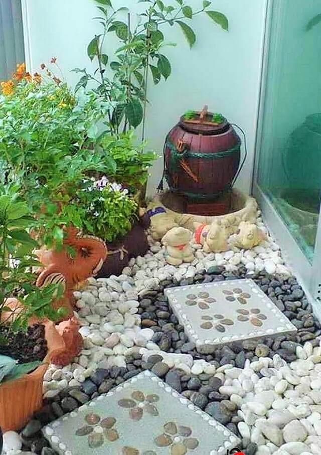 Home-diy-balcony-garden-Ideas (2)