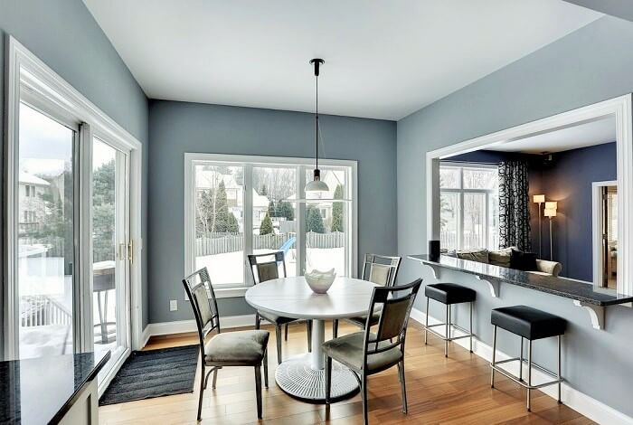 Home Decor with Dining Table Ideas-4