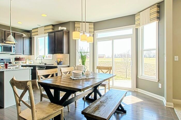 Home Decor with Dining Table Ideas-2