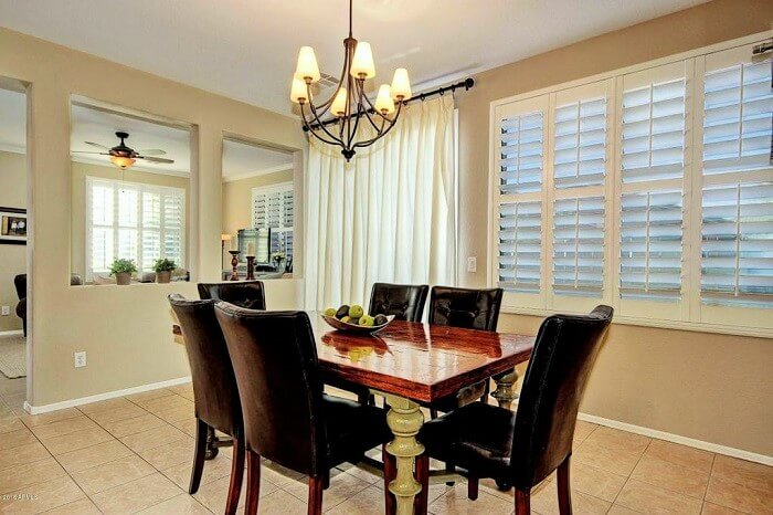 Home Decor with Dining Table Ideas-10