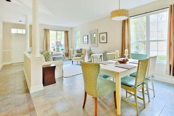 Home Decor with Dining Table Ideas-11