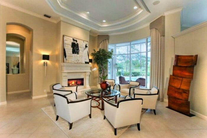 Living Room Home decor ideas-102