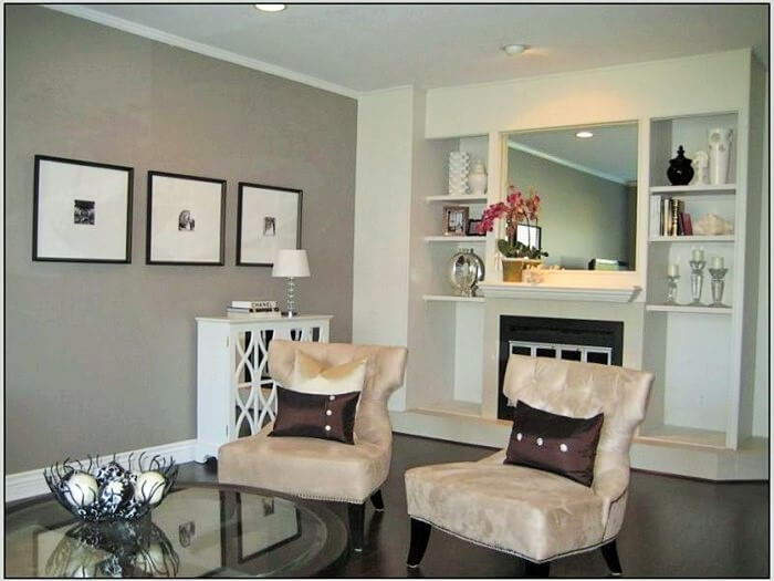 Living Room Home decor ideas-105