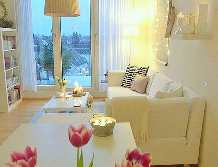 Living Room Home decor ideas-201