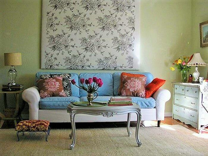 Living Room Home decor ideas-202