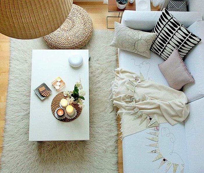 Living Room Home decor ideas-203