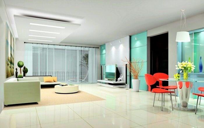 Living Room Home decor ideas-204