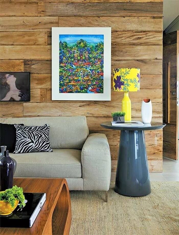 Living Room Home decor ideas-207