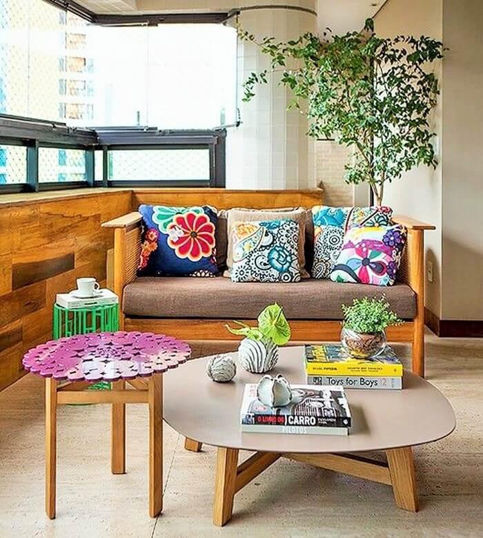 Living Room Home decor ideas-208