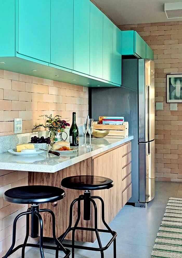 Living Room Home decor ideas-209
