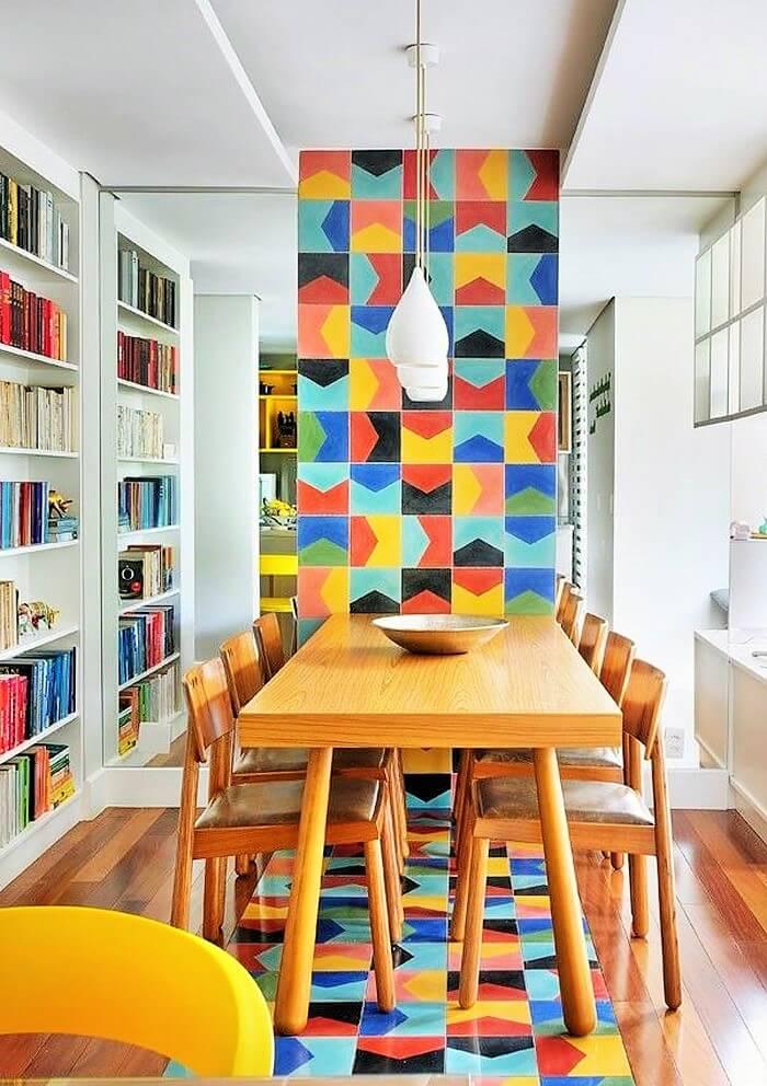 Living Room Home decor ideas-210