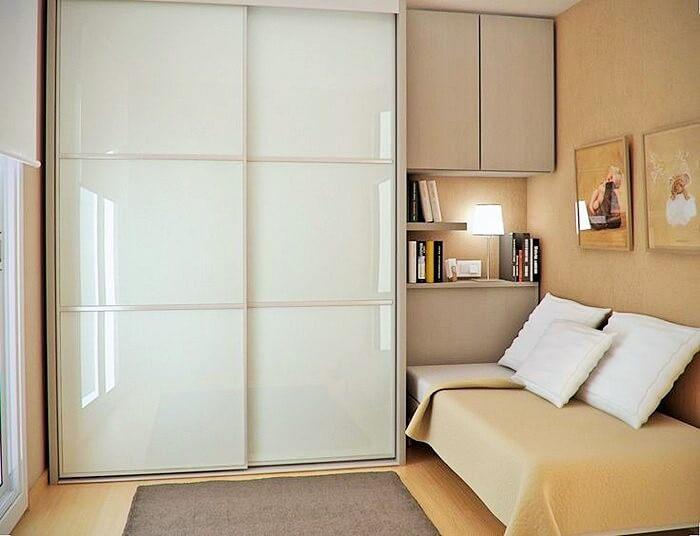 Living Room Home decor ideas-211