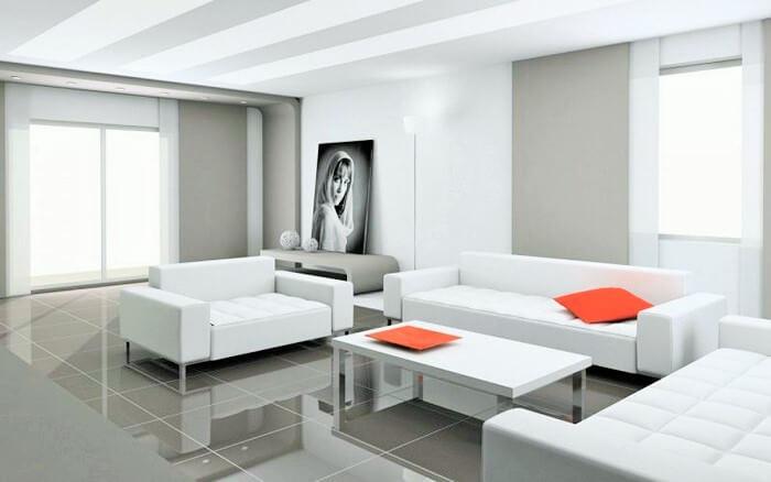 Living Room Home decor ideas-212