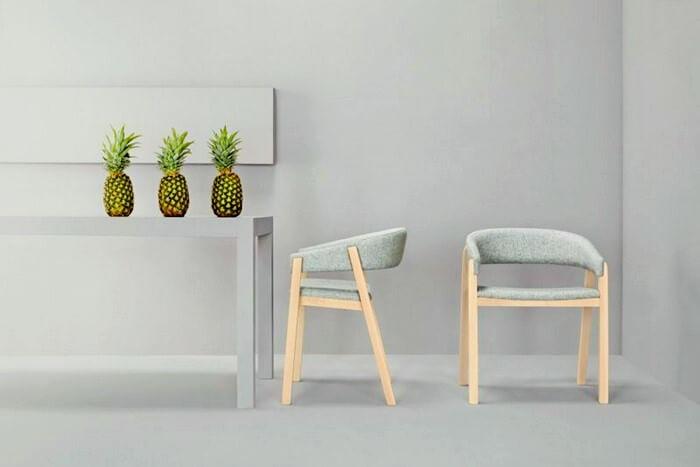 Living Room Home decor ideas-213