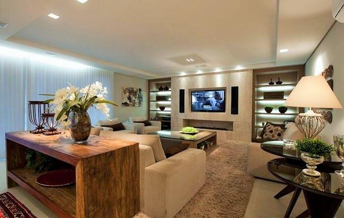 Living Room Home decor ideas-3