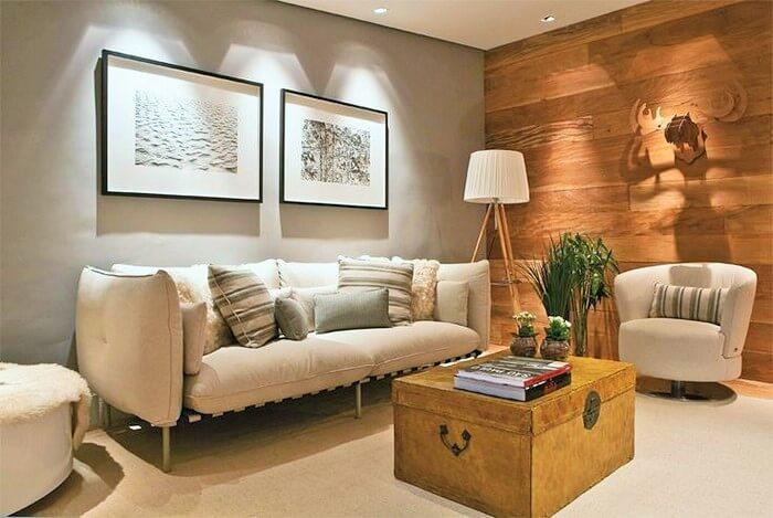 Living Room Home decor ideas-4