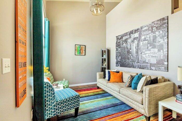 Living Room Ideas-103 (2)
