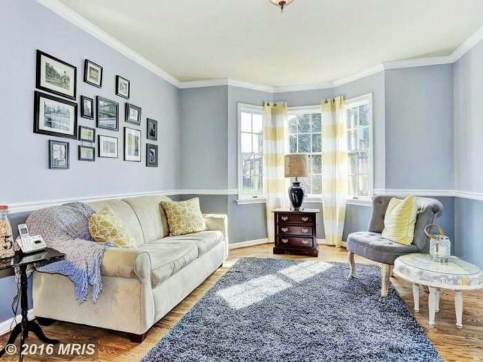 Living Room Ideas-104 (2)