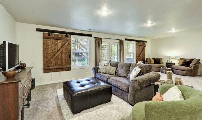 Living Room Ideas-105 (2)
